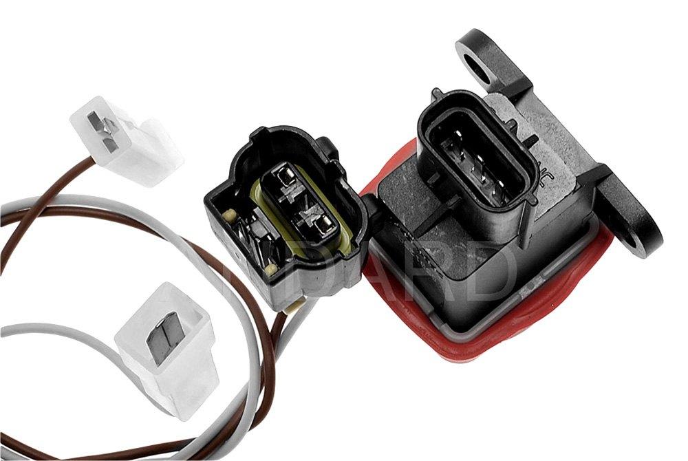 Standard® FV-7 - Intermotor™ Fuel Pump Cut-Off Switch