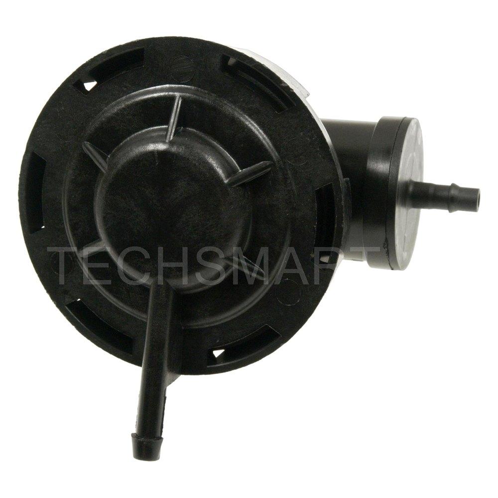 Transducer Replacement Parts : Standard g techsmart™ egr transducer