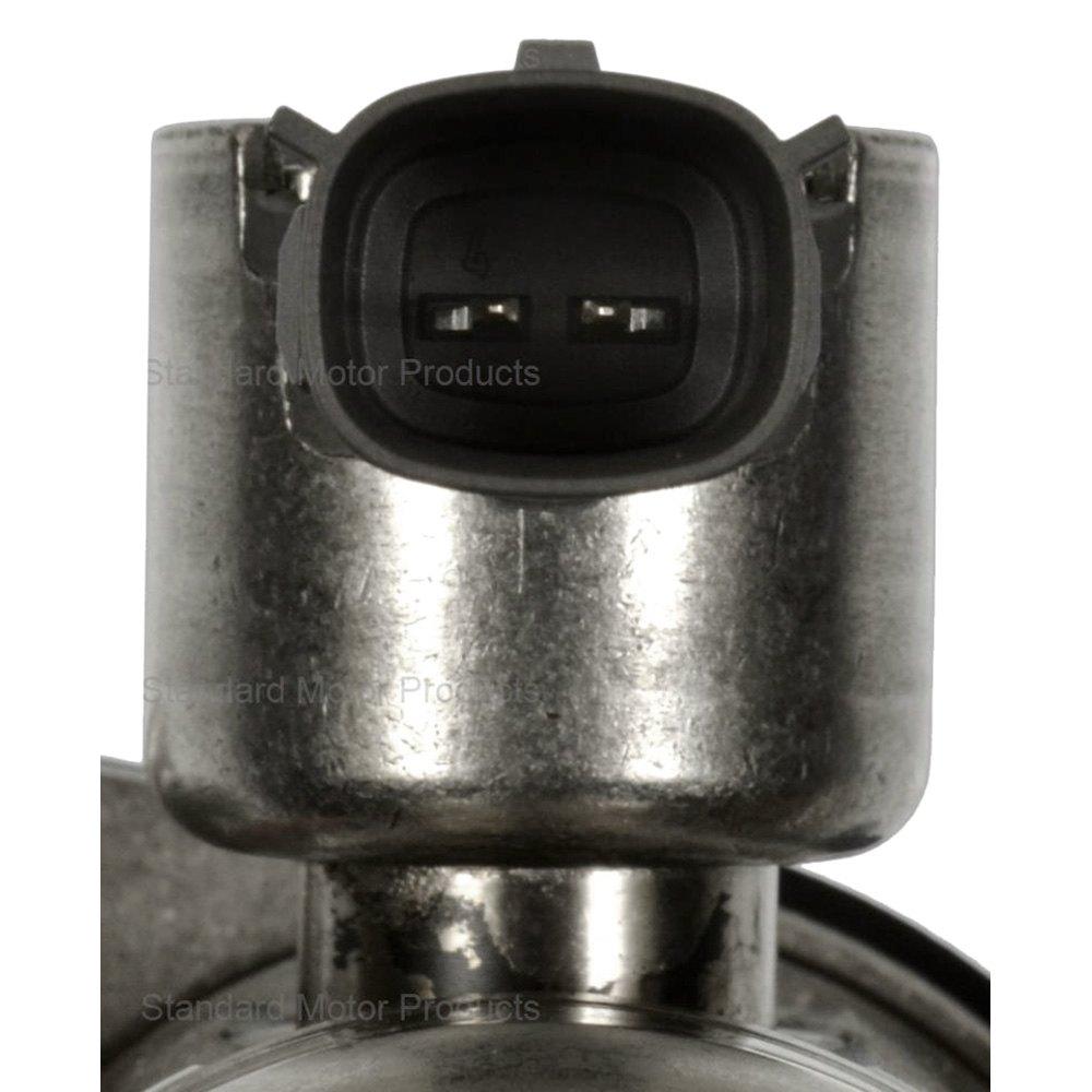 Standard® - Direct Injection High Pressure Fuel Pump