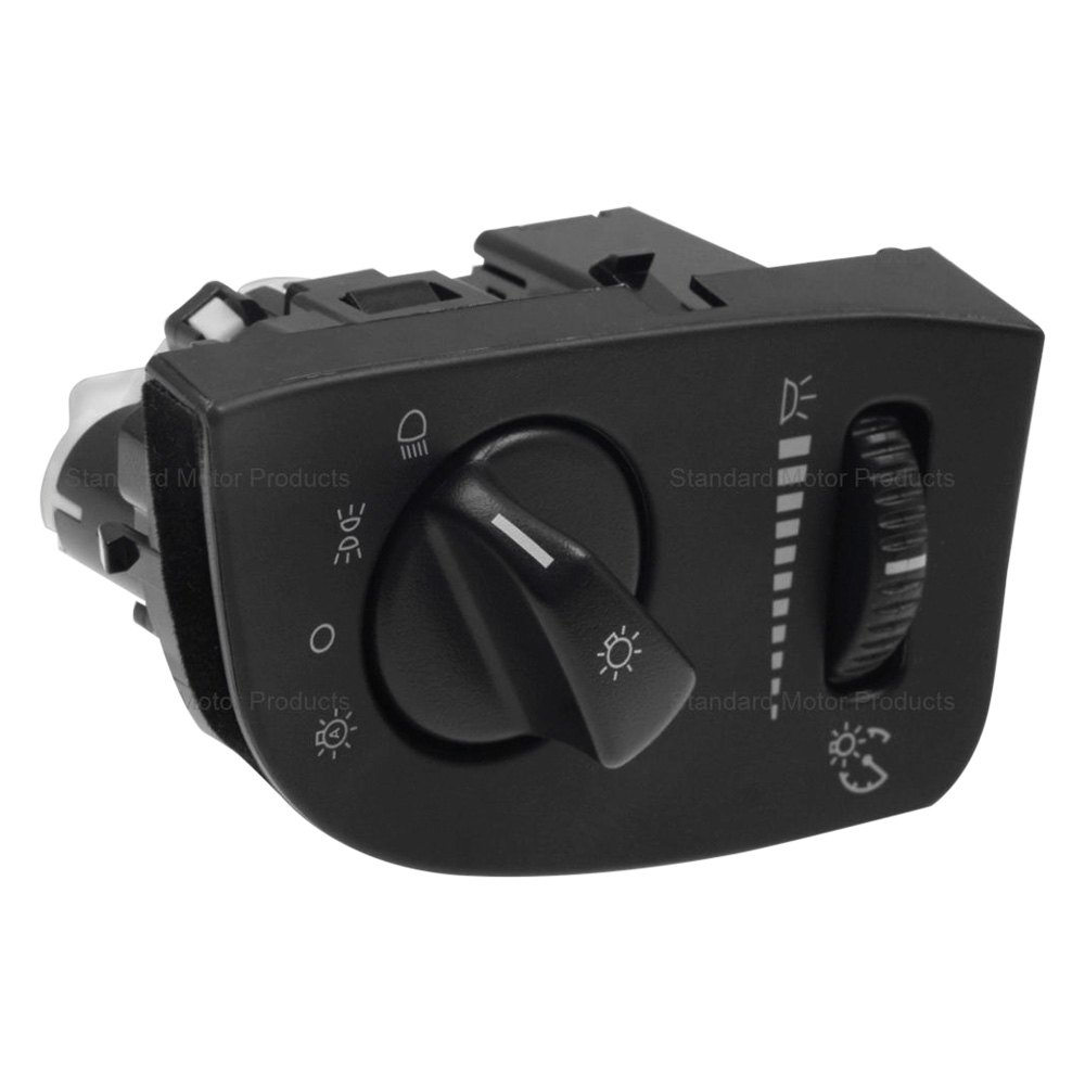 standard ford crown victoria 2003 headlight switch. Black Bedroom Furniture Sets. Home Design Ideas