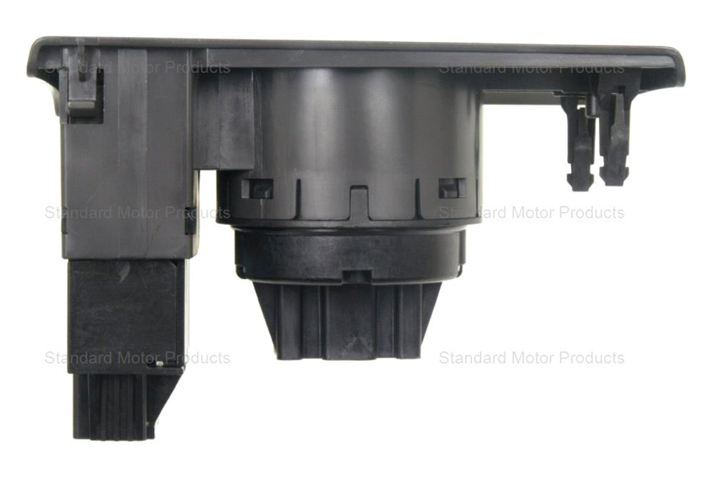 For Ford F-150 2005-2008 Standard HLS-1137 Headlight Switch