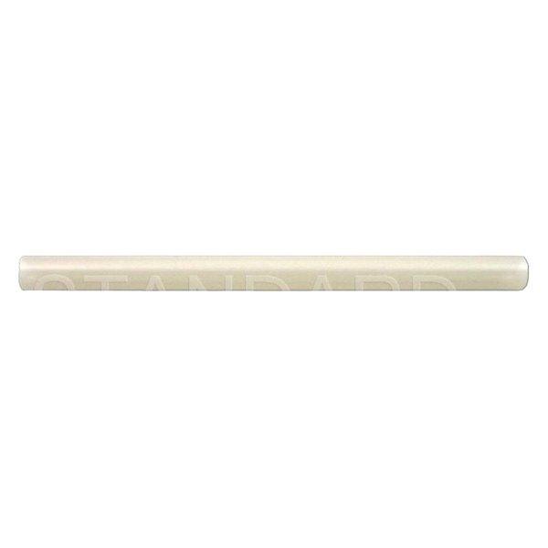 Standard hp handypack™ single wall tubing