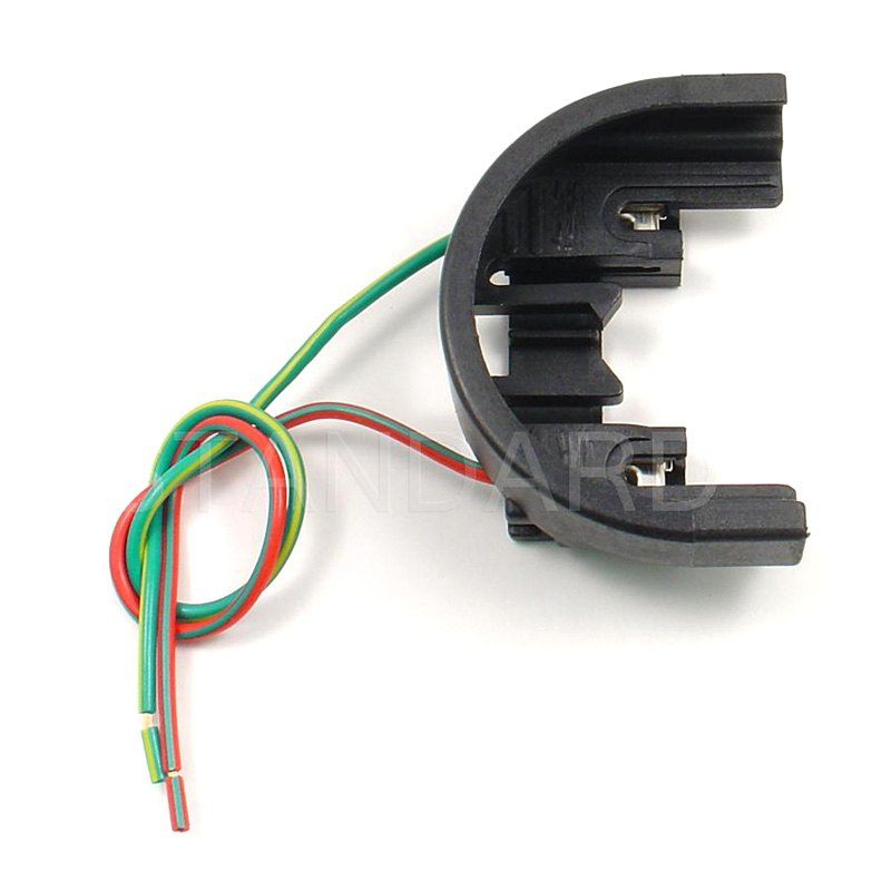Ford F-150 1975-1987 Standard HP4550 Handypack Ignition