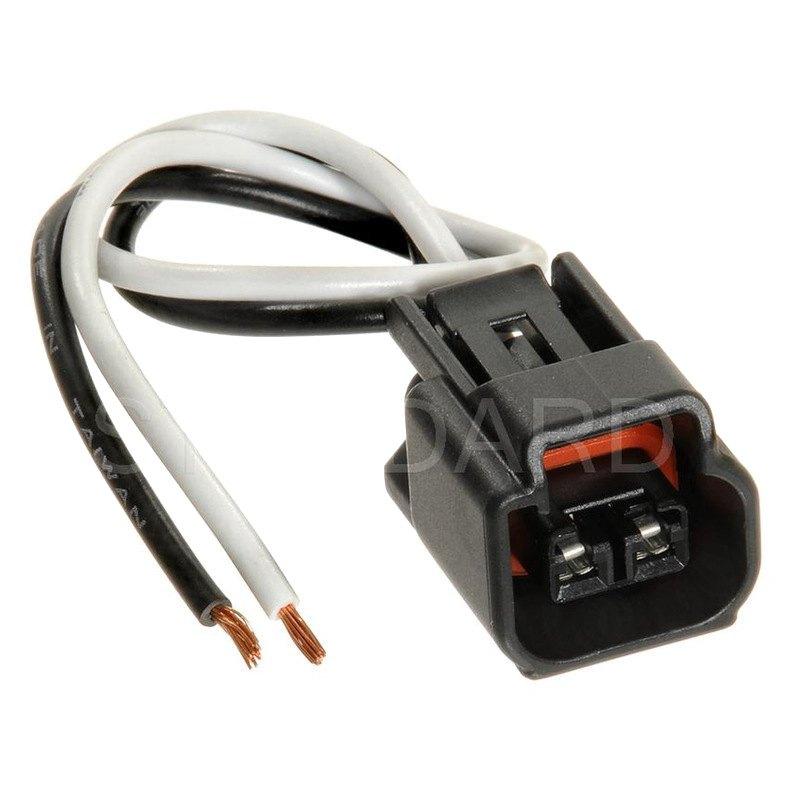 hp4635 standard� hp4635 handypack™ black air charge temperature sensor  at soozxer.org