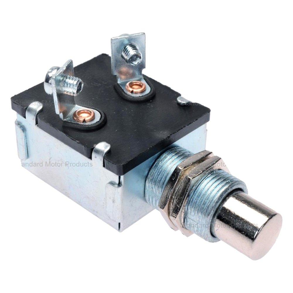 Standard Hp5190 Handypack Push Button Switch