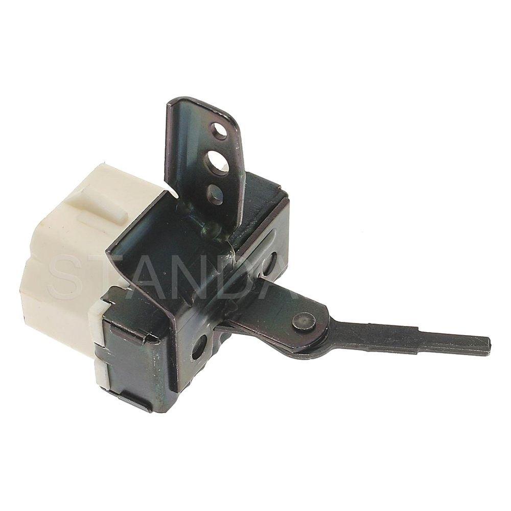 Standard Hs 210 Hvac Blower Control Switch