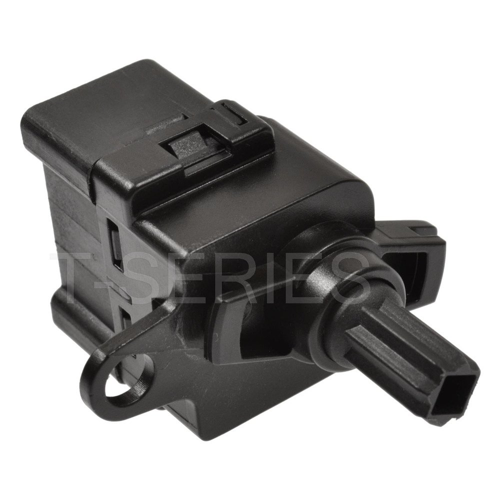 Standard Tru Tech Hvac Blower Motor Control Switch