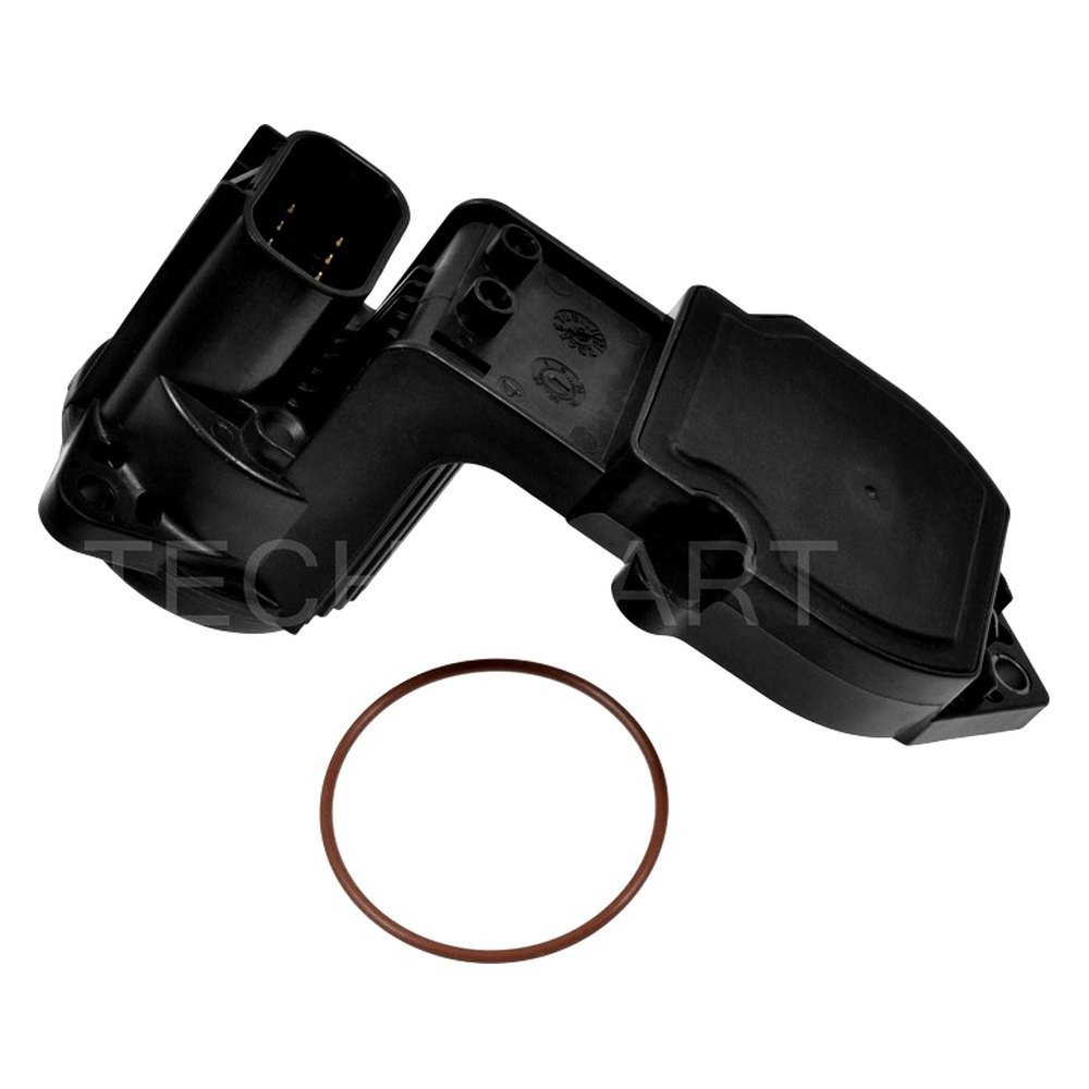 TechSmart™ Throttle Position Sensor