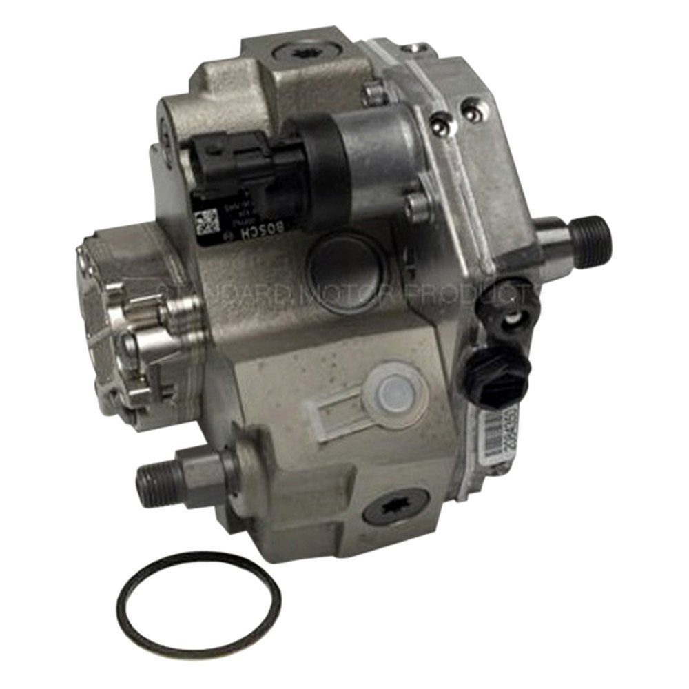diesel fuel injection Discover our extensive selection of ford diesel fuel injectors purchase fuel injector parts for powerstroke diesel trucks.