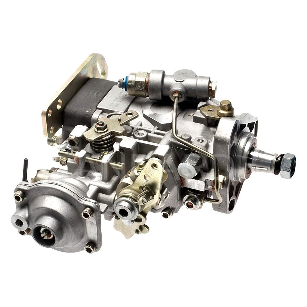 diesel fuel injection $19500 $16900 product code: 2007 featured brands authorizenet  merchant - click to verify association of diesel specialists god be the glory.