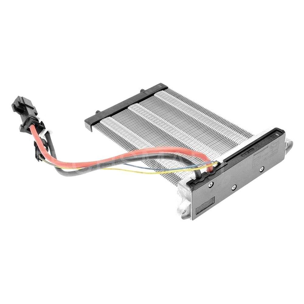 Standard® J04027 - TechSmart™ HVAC Auxiliary Heater Control Module