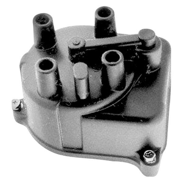 Acura Integra 2000 Intermotor™ Ignition