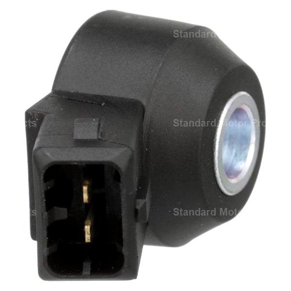 Standard Ks168 Ignition Knock Detonation Sensor