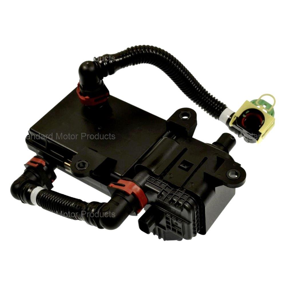Standard® LDP70 - Intermotor™ Fuel Vapor Leak Detection Pump