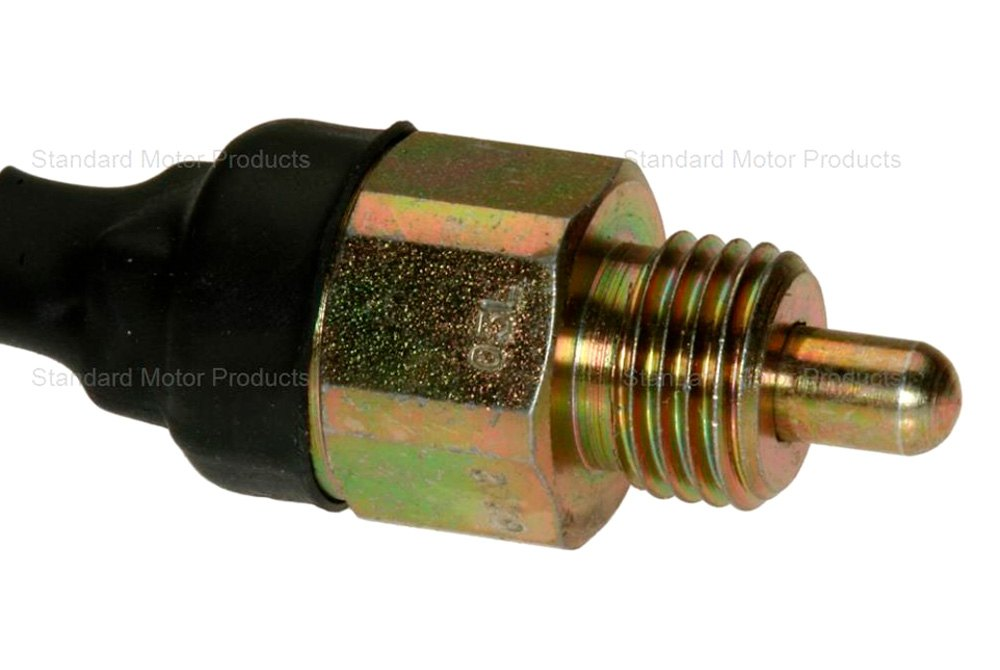 Standard Ls 329 Intermotor Back Up Light Switch