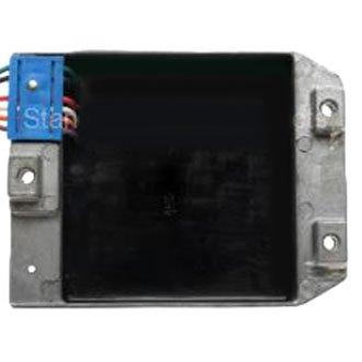 Standard Ignit ion LX203 LX203 Module