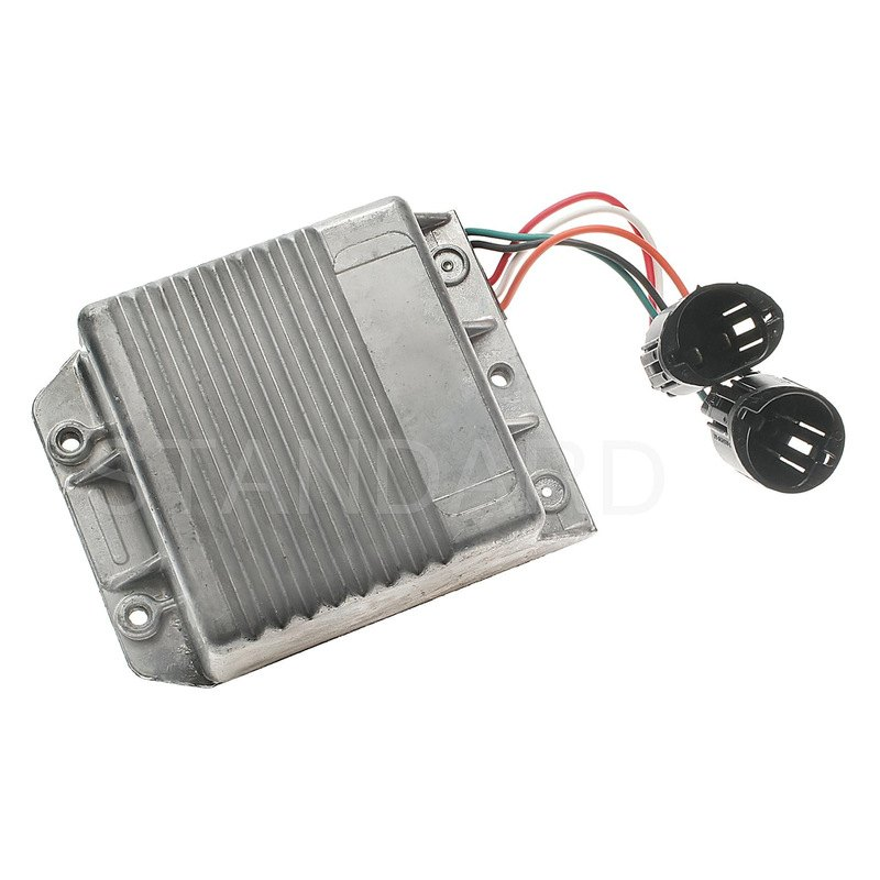 Standard® LX-211 - Ignition Control Module