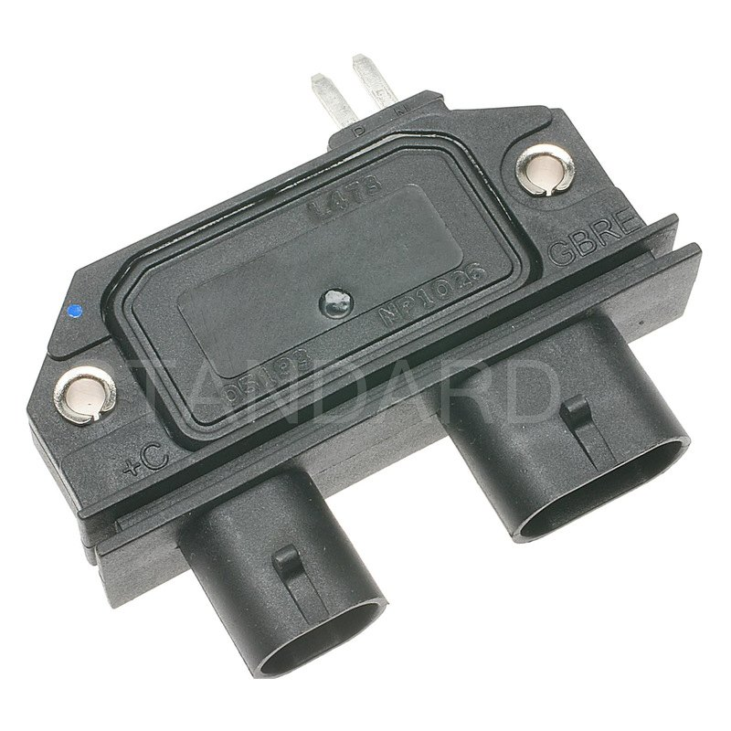 1999 suburban interior lamp control module standard chevy blazer with 12 volt system 1995 ignition
