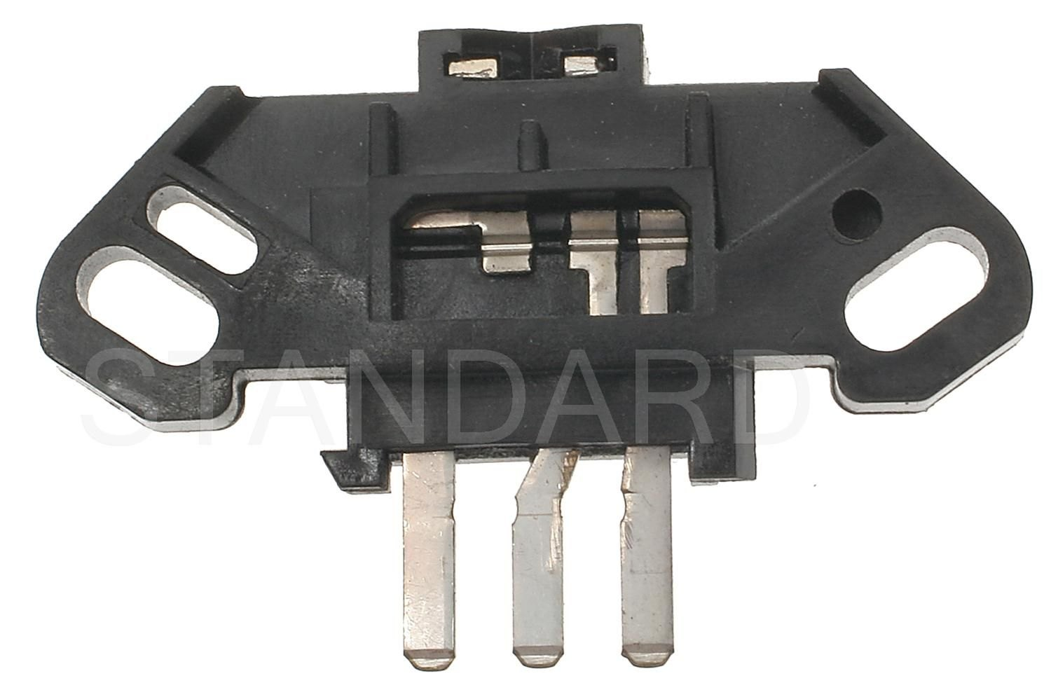 Standard Lx 352 Ignition Hall Effect Switch Switchstandard