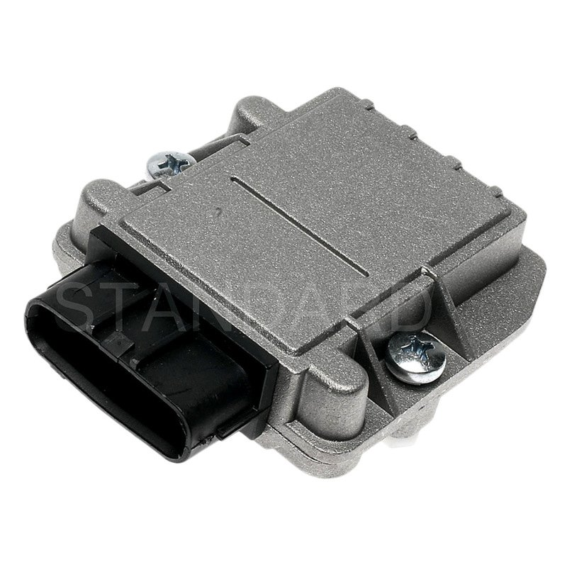 Standard® LX-721 - Intermotor™ Ignition Control Module