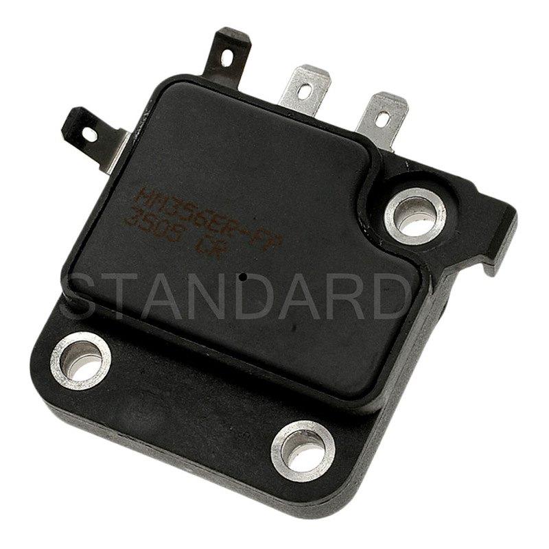 standard lx 781 intermotor ignition control module. Black Bedroom Furniture Sets. Home Design Ideas