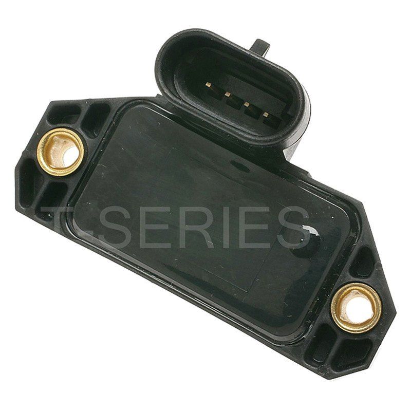 Replacement for Original (OE) Manufacturer Part # 10482803 - Ignition  Control Module