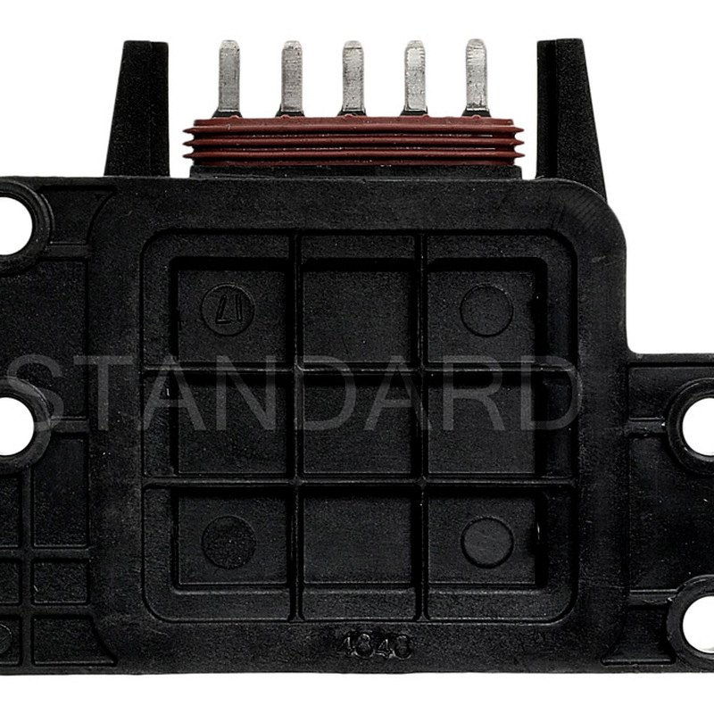 Standard® LXE25 - Electronic Spark Control Module