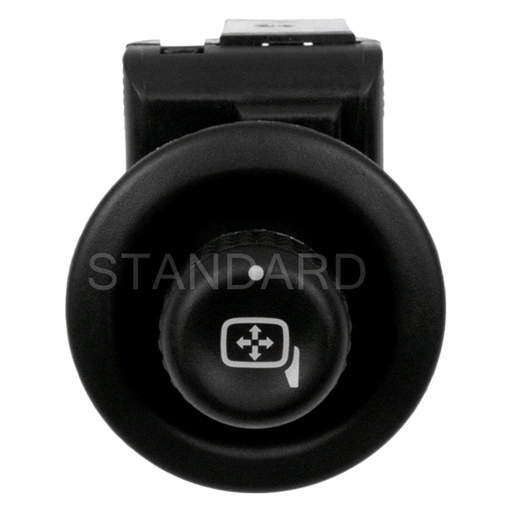 Standard 174 Ford F 150 2004 Door Remote Mirror Switch