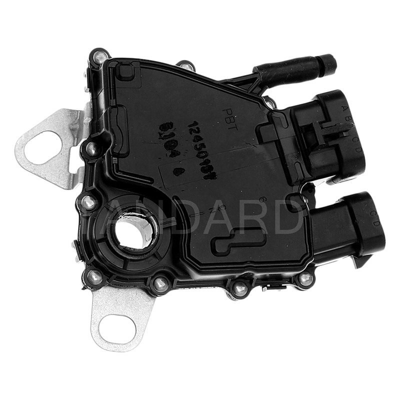 For Chevy Impala 2000-2001 Standard Neutral Safety Switch