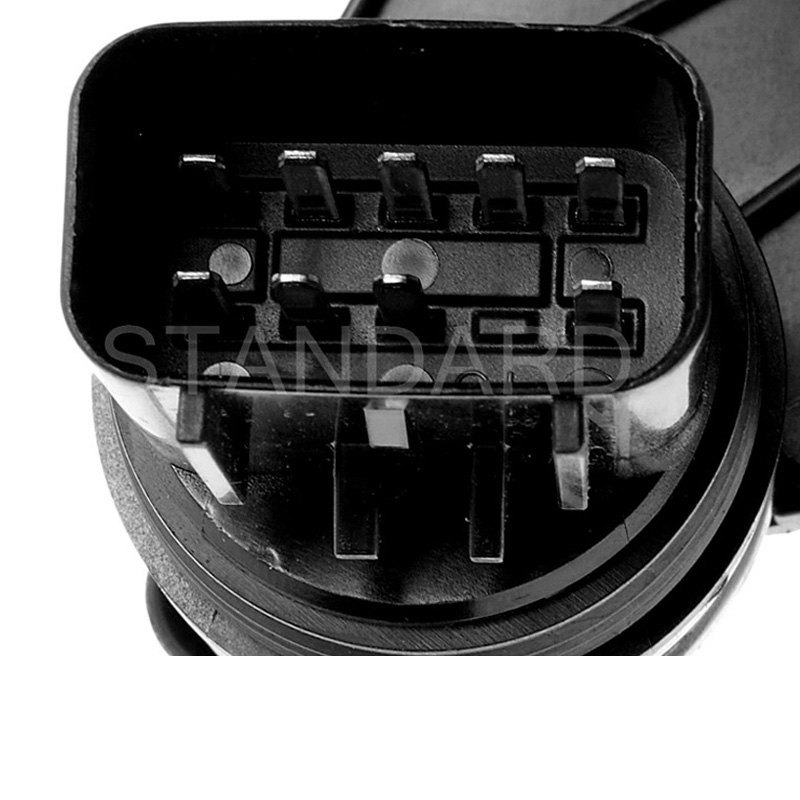 Standardr Dodge Ram 2002 Neutral Safety Switch Connector