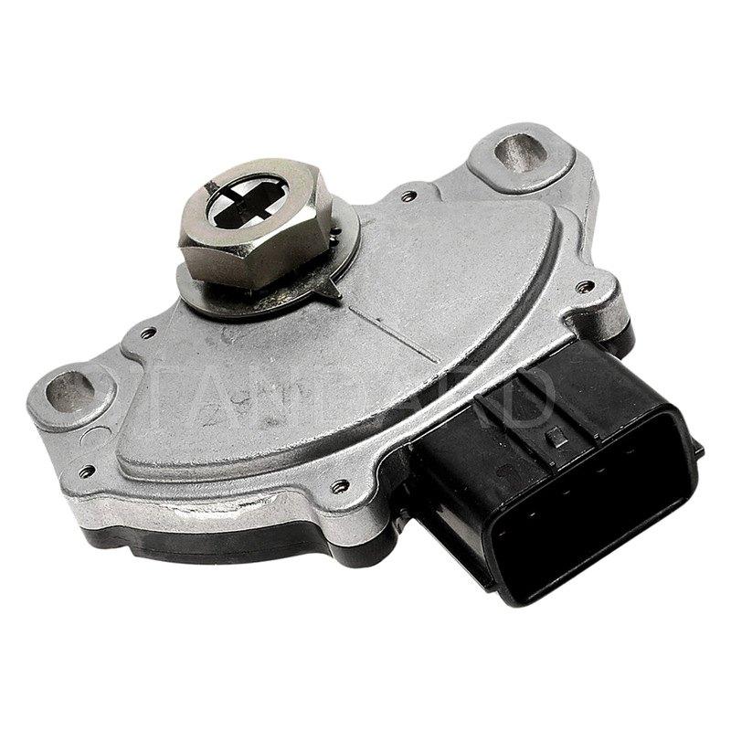 For Honda Pilot 2006-2007 Standard Intermotor Neutral