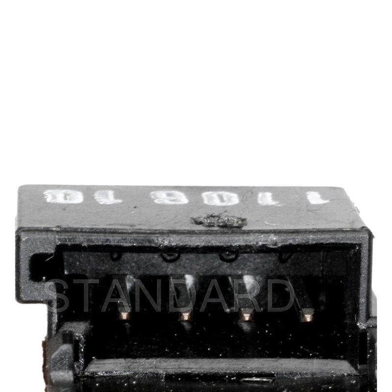 2007 Bmw Z4 M Transmission: For BMW Z4 2003-2014 Standard Intermotor Clutch Starter