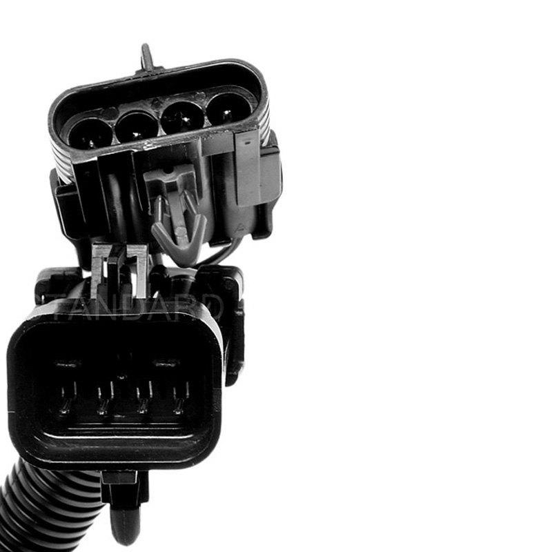 Chevy Lumina 1995 Neutral Safety Switch