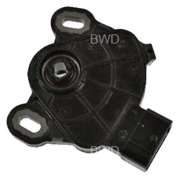 Acura TL 2012 Intermotor™ Neutral Safety Switch