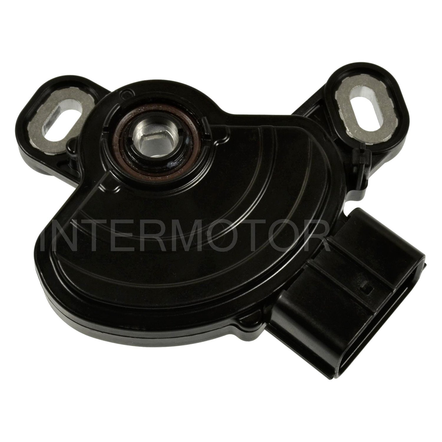 Acura TSX 2012 Intermotor™ Neutral Safety Switch