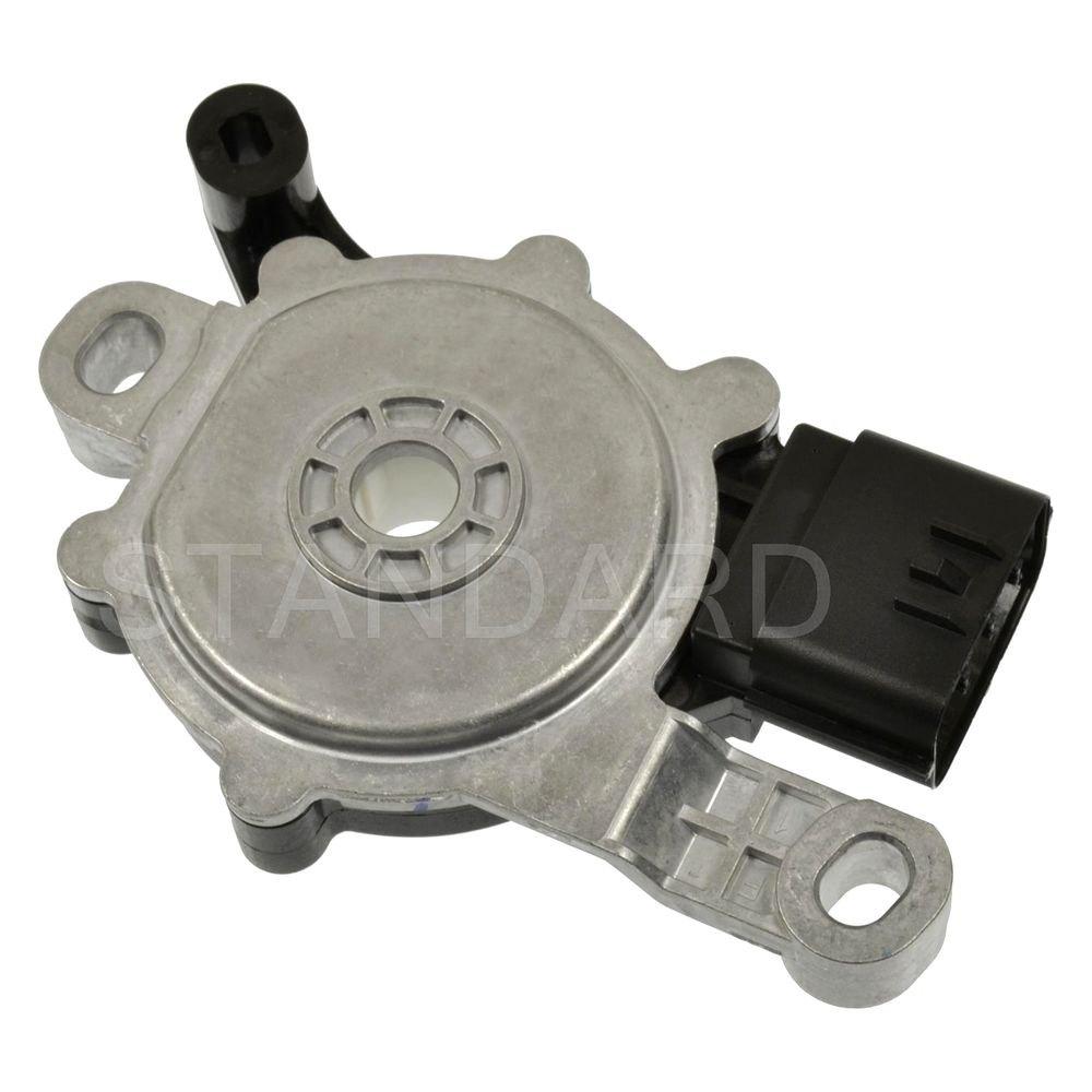 2012 Kia Optima Transmission: Kia Sorento 2012 Intermotor™ Neutral Safety Switch