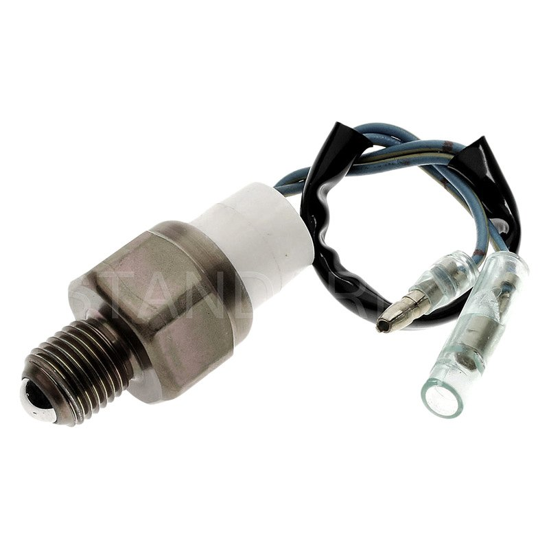 toyota t100 transmission wiring harness wiring online