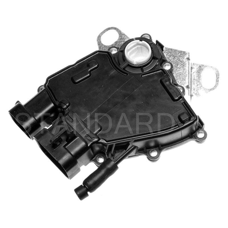 standard ns 82 neutral safety switch Marine Neutral Safety Switch standard neutral safety switch
