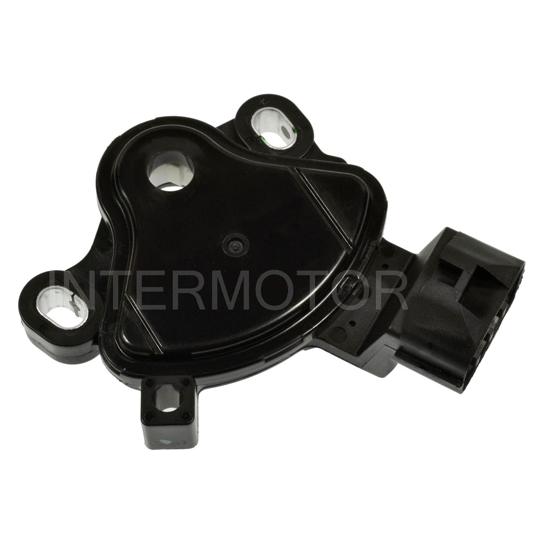 Neutral Safety Switch : Standard ns intermotor™ neutral safety switch