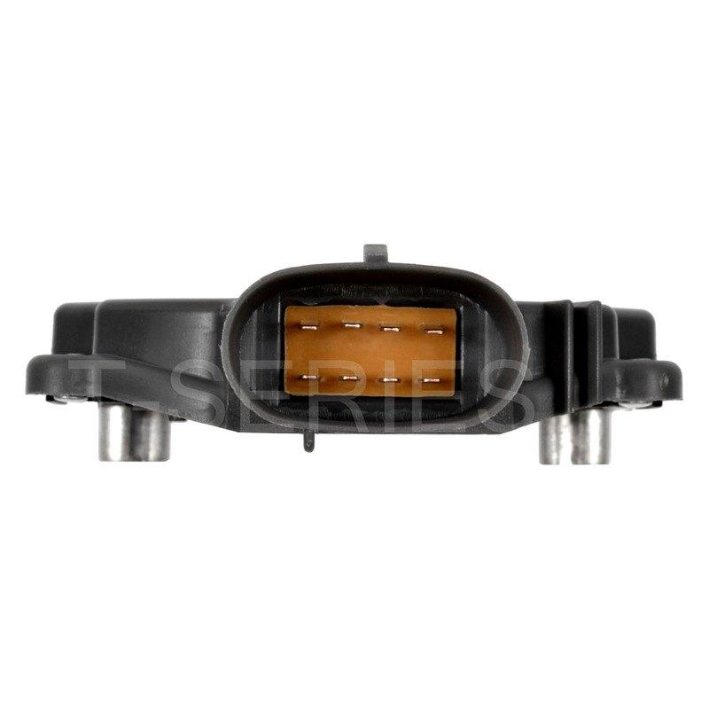 standard® ns94t tru tech™ neutral safety switch