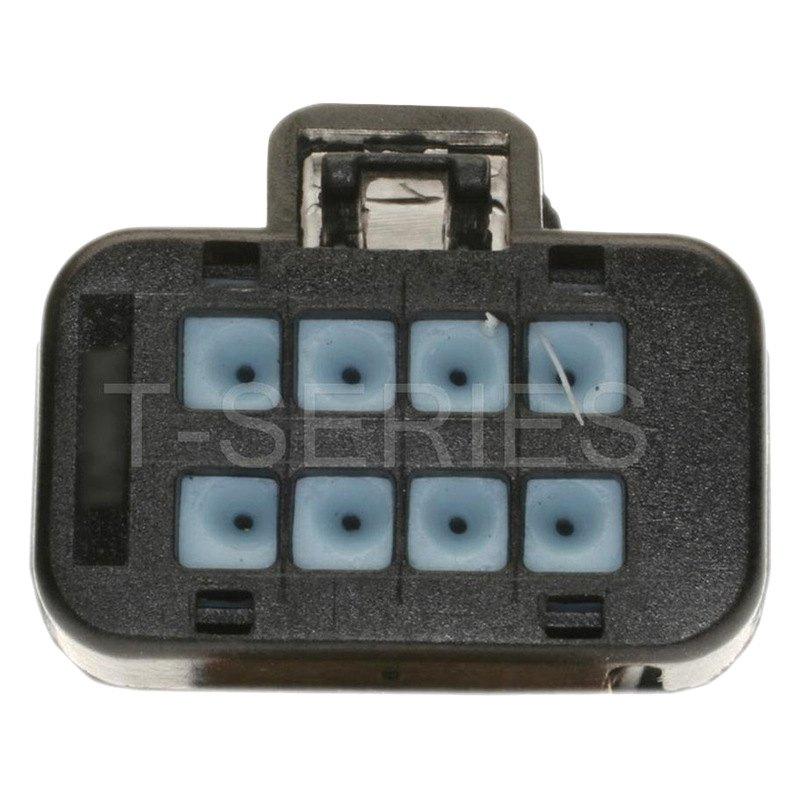 standard® ns94t tru tech™ neutral safety switchtru tech™ neutral safety switch