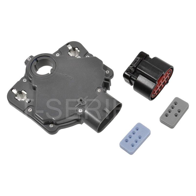 standard® ns94t tru tech™ neutral safety switchstandard® tru tech™ neutral safety switch