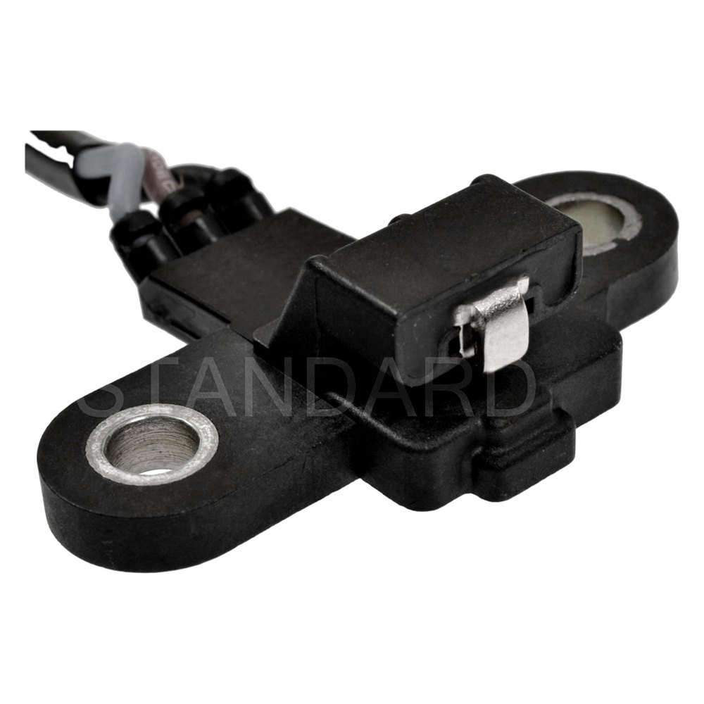 Intermotor™ Crankshaft Position Sensor