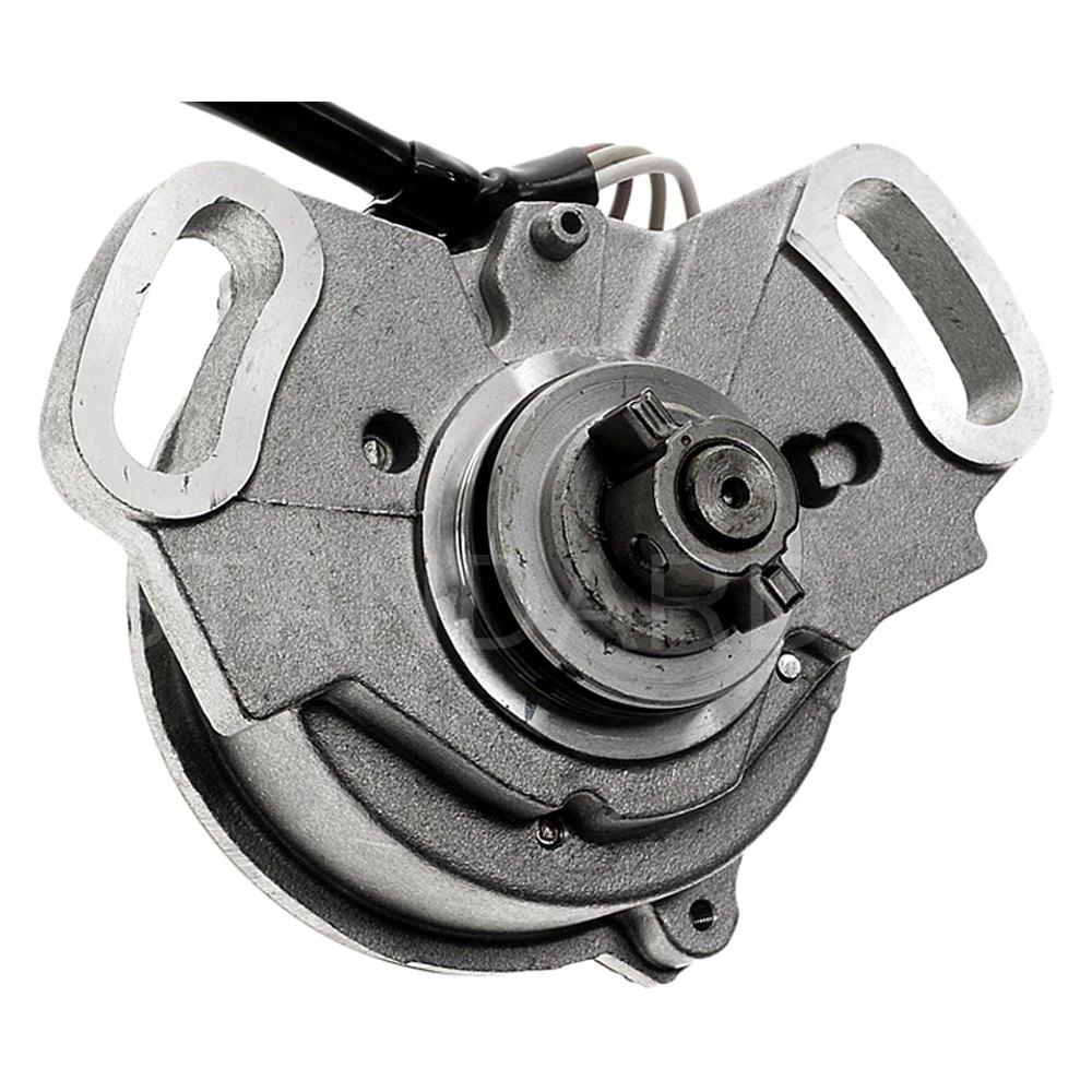 Intermotor™ Camshaft Position Sensor