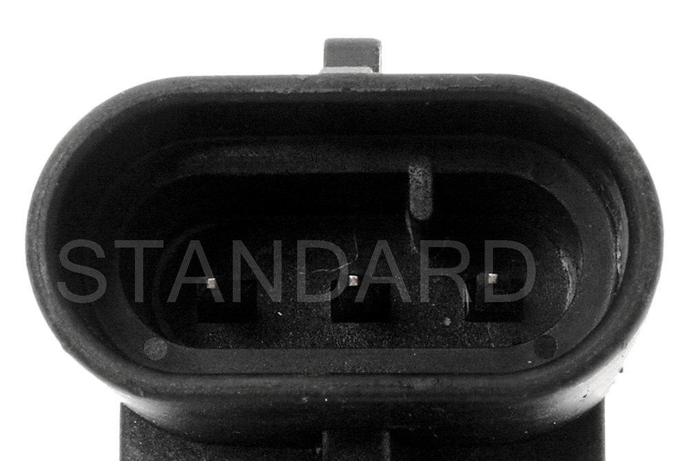 Chevy 350 Heater Hose Diagram On 4 3 Vortec Knock Sensor Location On