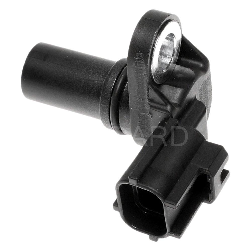 Ford Contour 1998 Camshaft Position Sensor