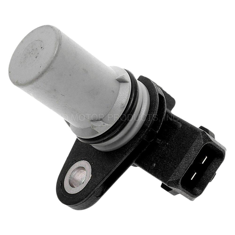 Ford Explorer 2005 Camshaft Position Sensor