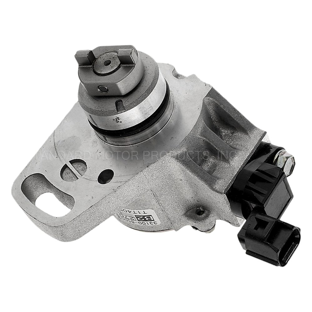 2001 Chevrolet Tracker Camshaft: Engine Camshaft Position Sensor