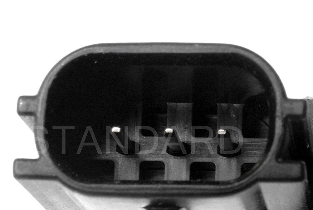 standard infiniti m45 2006 intermotor camshaft. Black Bedroom Furniture Sets. Home Design Ideas