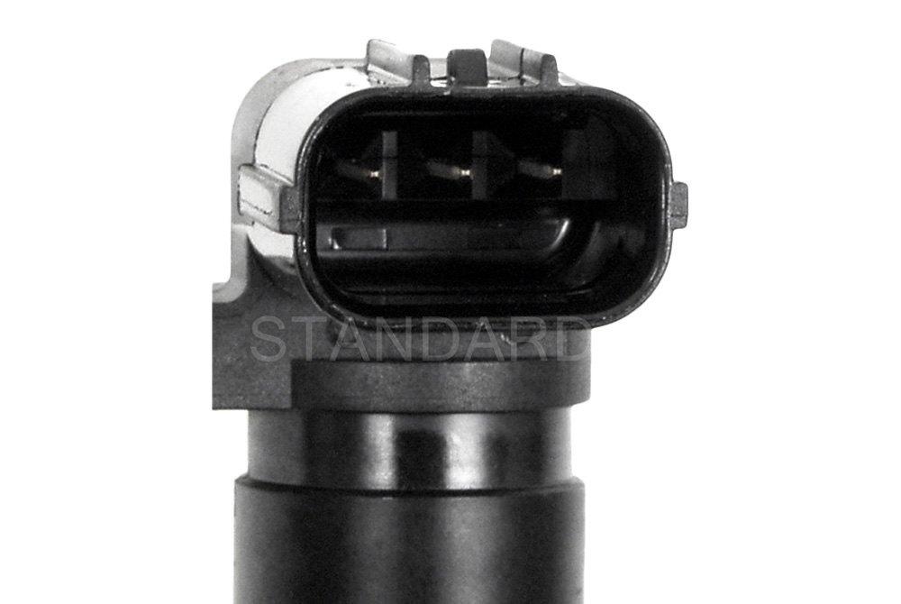 standard pc657 saturn vue 3 5l 2006 engine camshaft. Black Bedroom Furniture Sets. Home Design Ideas